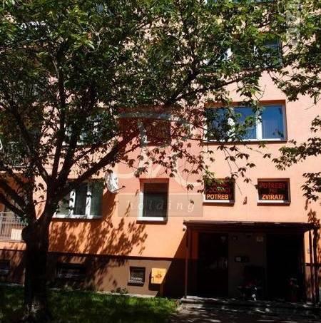 Prodej bytu 2+1, Dubina, foto 1 Reality, Byty na prodej | spěcháto.cz - bazar, inzerce