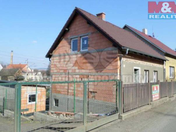 Prodej domu, Rtyně nad Bílinou, foto 1 Reality, Domy na prodej | spěcháto.cz - bazar, inzerce