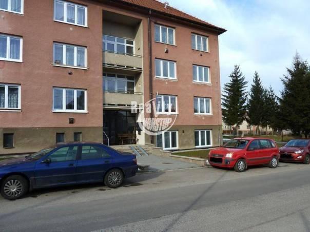 Prodej bytu 1+1, Batelov, foto 1 Reality, Byty na prodej | spěcháto.cz - bazar, inzerce