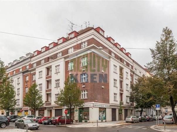 Prodej bytu 2+kk, Praha - Bubeneč, foto 1 Reality, Byty na prodej | spěcháto.cz - bazar, inzerce