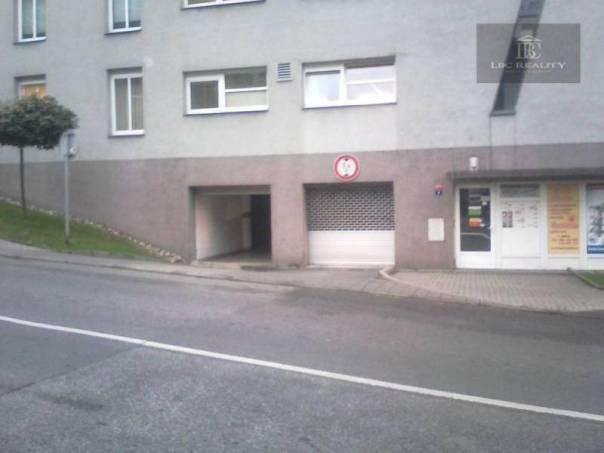 Prodej garáže, Liberec - Liberec IV-Perštýn, foto 1 Reality, Parkování, garáže | spěcháto.cz - bazar, inzerce