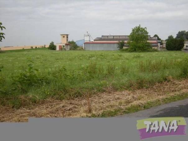 Prodej pozemku, Hořice - Chvalina, foto 1 Reality, Pozemky | spěcháto.cz - bazar, inzerce