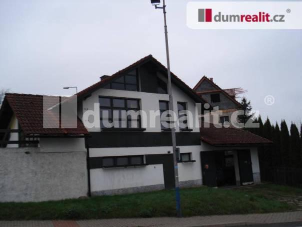 Prodej nebytového prostoru, Bořislav, foto 1 Reality, Nebytový prostor | spěcháto.cz - bazar, inzerce