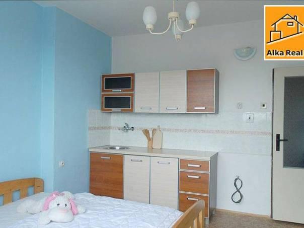 Prodej bytu 1+kk, Bohuslavice, foto 1 Reality, Byty na prodej | spěcháto.cz - bazar, inzerce