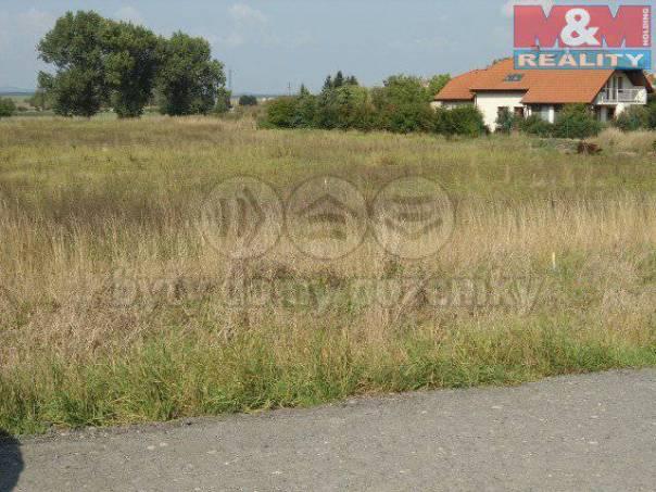 Prodej pozemku, Kolomuty, foto 1 Reality, Pozemky | spěcháto.cz - bazar, inzerce
