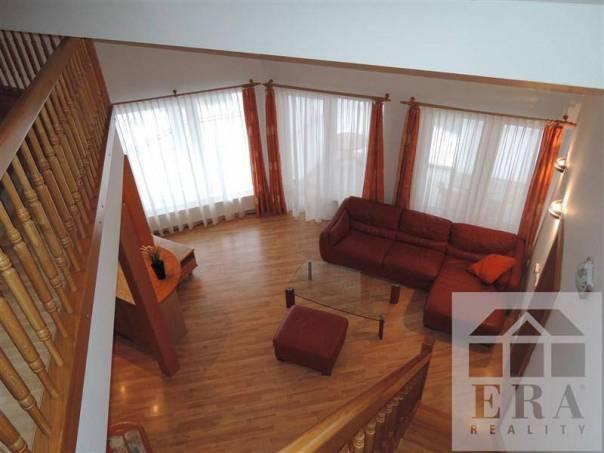 Pronájem bytu 5+kk, Bradlec, foto 1 Reality, Byty k pronájmu | spěcháto.cz - bazar, inzerce