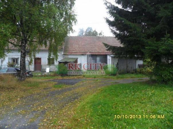 Prodej domu, Rýmařov - Janovice, foto 1 Reality, Domy na prodej | spěcháto.cz - bazar, inzerce