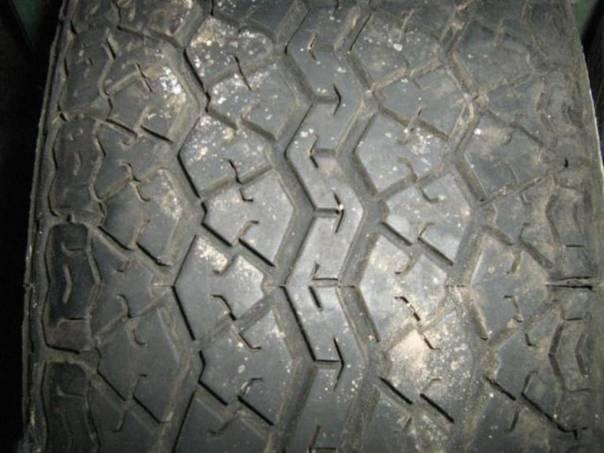 pneu Pirelli P5 185/70/14, foto 1 Náhradní díly a příslušenství, Ostatní | spěcháto.cz - bazar, inzerce zdarma