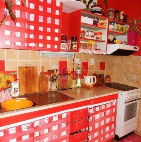 Prodej bytu 3+1, Vilémov, foto 1 Reality, Byty na prodej | spěcháto.cz - bazar, inzerce