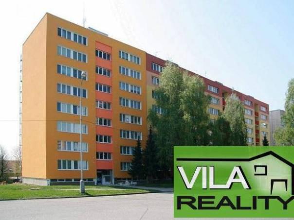 Pronájem bytu 1+1, Ostrava - Svinov, foto 1 Reality, Byty k pronájmu | spěcháto.cz - bazar, inzerce