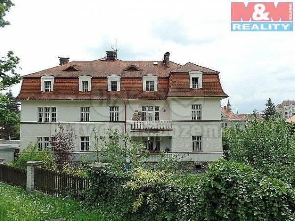 Prodej bytu 3+1, Český Krumlov, foto 1 Reality, Byty na prodej | spěcháto.cz - bazar, inzerce