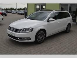 Volkswagen Passat 2.0 TDi-DSG+4-MOTION+HIGHL+1A , Auto – moto , Automobily  | spěcháto.cz - bazar, inzerce zdarma