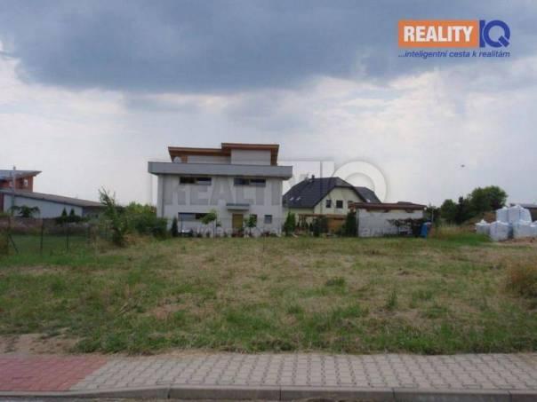 Prodej pozemku, Mladá Boleslav - Michalovice, foto 1 Reality, Pozemky | spěcháto.cz - bazar, inzerce