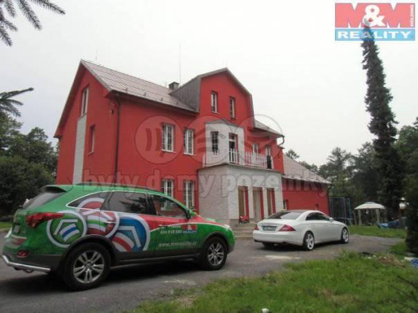 Prodej domu, Orlová, foto 1 Reality, Domy na prodej | spěcháto.cz - bazar, inzerce