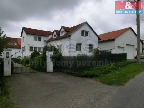 Prodej nebytového prostoru, Těmice, foto 1 Reality, Nebytový prostor | spěcháto.cz - bazar, inzerce
