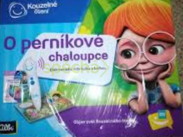 Albi tuzka , foto 1 Pro děti, Hračky | spěcháto.cz - bazar, inzerce zdarma