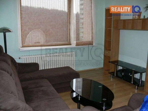 Prodej bytu 2+kk, Most, foto 1 Reality, Byty na prodej | spěcháto.cz - bazar, inzerce
