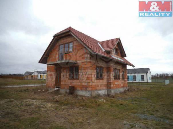 Prodej domu, Cetoraz, foto 1 Reality, Domy na prodej | spěcháto.cz - bazar, inzerce