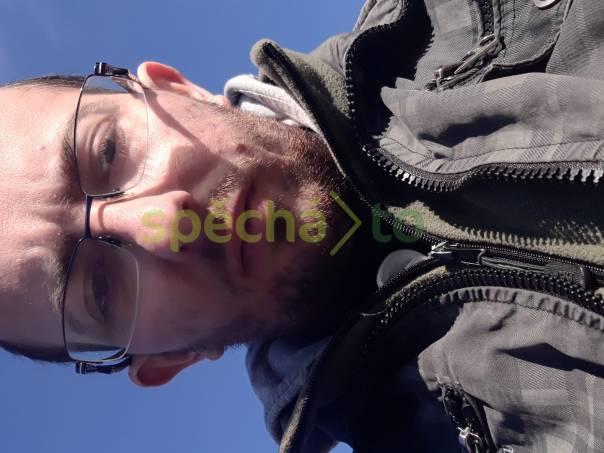 Hledám a furt nic , foto 1 Seznámení, Hledám ženu | spěcháto.cz - bazar, inzerce zdarma