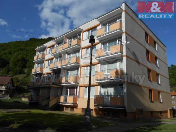 Prodej bytu 1+kk, Povrly, foto 1 Reality, Byty na prodej | spěcháto.cz - bazar, inzerce