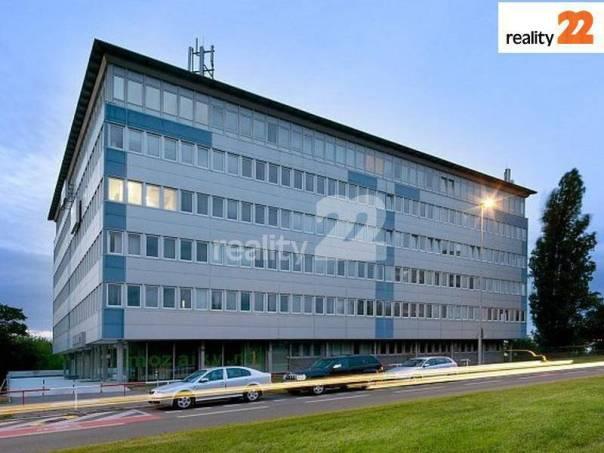Pronájem kanceláře, Praha 10, foto 1 Reality, Kanceláře | spěcháto.cz - bazar, inzerce