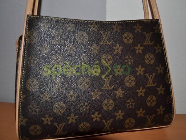 Kabelka Louis Vuitton 42526c5aa19