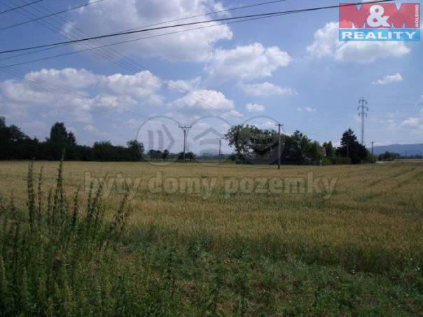 Prodej pozemku, Třanovice, foto 1 Reality, Pozemky | spěcháto.cz - bazar, inzerce