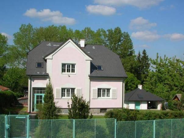 Prodej domu 5+1, Kamenice nad Lipou, foto 1 Reality, Domy na prodej | spěcháto.cz - bazar, inzerce