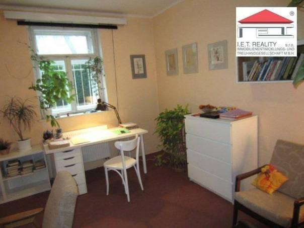 Pronájem kanceláře, Brno - Brno-Žabovřesky, foto 1 Reality, Kanceláře | spěcháto.cz - bazar, inzerce