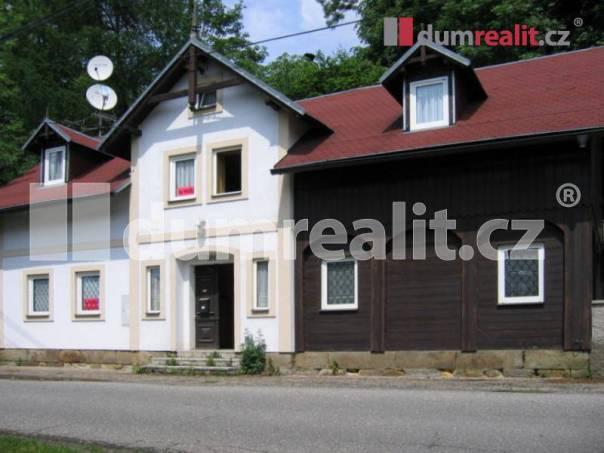 Prodej domu, Kunratice u Cvikova, foto 1 Reality, Domy na prodej | spěcháto.cz - bazar, inzerce