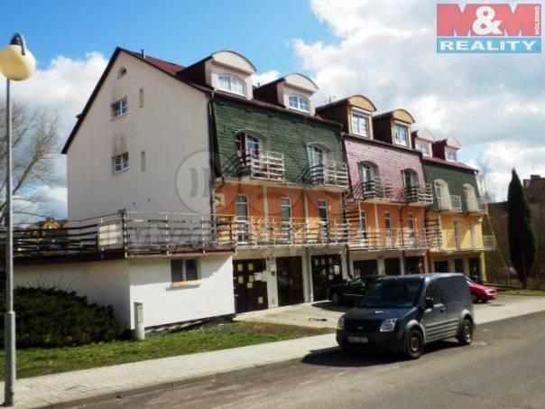 Prodej bytu 4+1, Františkovy Lázně, foto 1 Reality, Byty na prodej | spěcháto.cz - bazar, inzerce