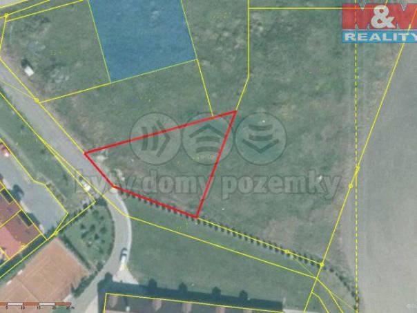 Prodej pozemku, Kolín, foto 1 Reality, Pozemky | spěcháto.cz - bazar, inzerce
