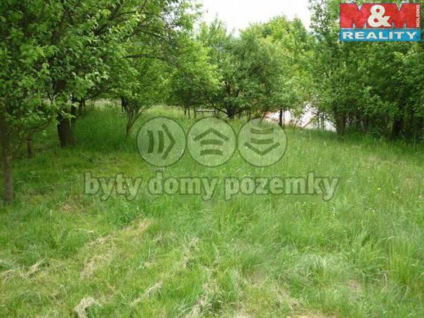 Prodej pozemku, Slušovice, foto 1 Reality, Pozemky | spěcháto.cz - bazar, inzerce