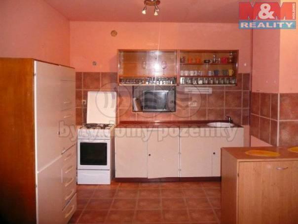 Prodej domu, Příluka, foto 1 Reality, Domy na prodej | spěcháto.cz - bazar, inzerce
