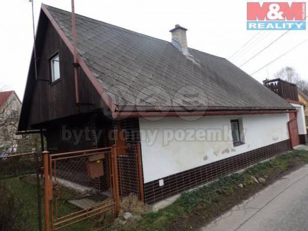 Prodej chalupy, Nošovice, foto 1 Reality, Chaty na prodej | spěcháto.cz - bazar, inzerce