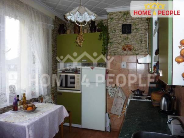 Prodej bytu 2+1, Praha-Čakovice, foto 1 Reality, Byty na prodej | spěcháto.cz - bazar, inzerce