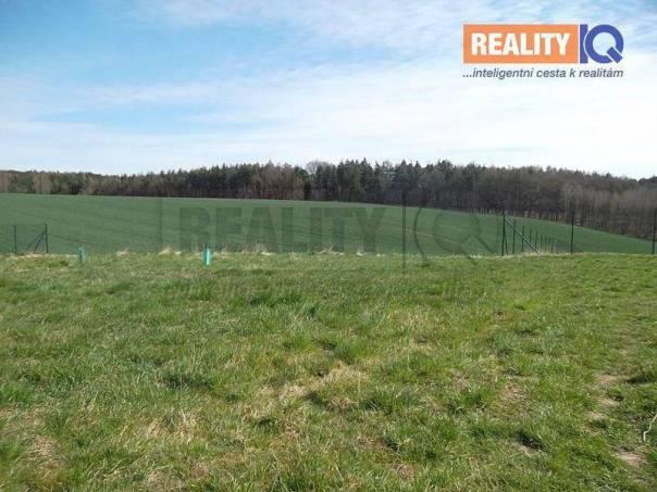 Prodej pozemku, Bolatice - Borová, foto 1 Reality, Pozemky | spěcháto.cz - bazar, inzerce