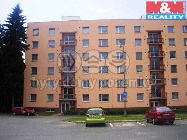 Prodej bytu 5+1, Broumov, foto 1 Reality, Byty na prodej   spěcháto.cz - bazar, inzerce