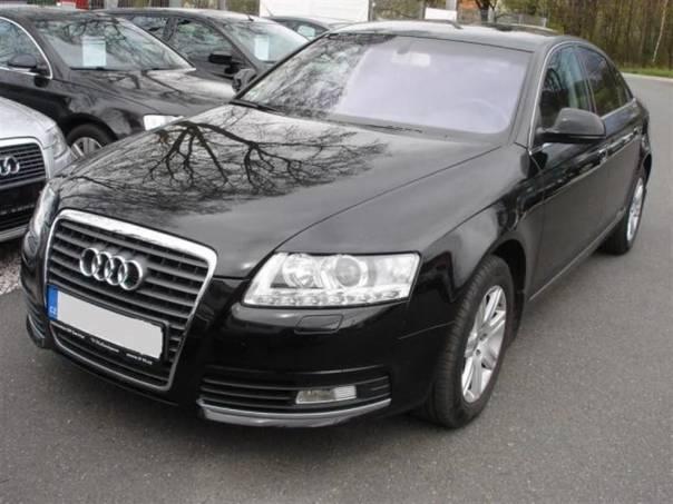 Audi A6 2.0 D, foto 1 Auto – moto , Automobily | spěcháto.cz - bazar, inzerce zdarma