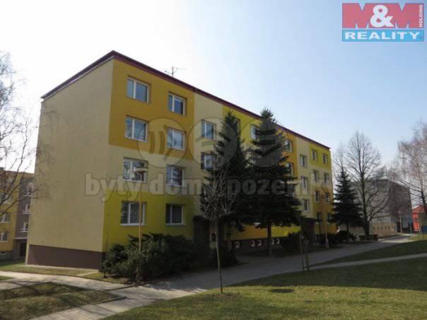Prodej bytu 1+1, Rousínov, foto 1 Reality, Byty na prodej | spěcháto.cz - bazar, inzerce