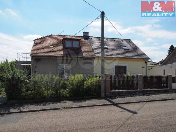 Prodej domu, Rokycany, foto 1 Reality, Domy na prodej   spěcháto.cz - bazar, inzerce