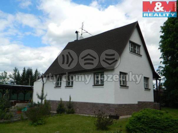 Prodej chaty, Stružnice, foto 1 Reality, Chaty na prodej | spěcháto.cz - bazar, inzerce