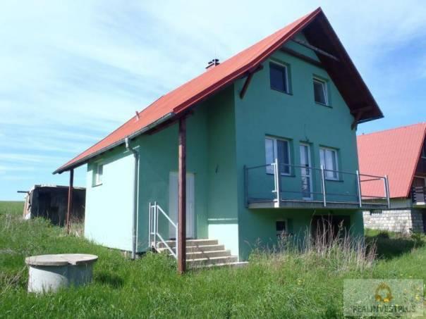 Prodej domu 4+kk, Šternberk - Dalov, foto 1 Reality, Domy na prodej | spěcháto.cz - bazar, inzerce