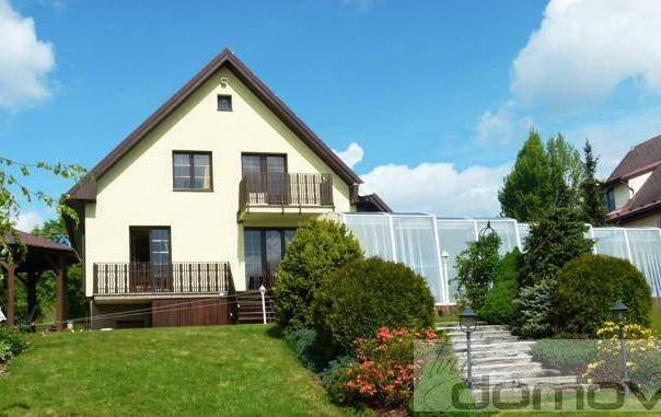 Prodej domu 5+1, Moravskoslezský Kočov - Slezský Kočov, foto 1 Reality, Domy na prodej | spěcháto.cz - bazar, inzerce