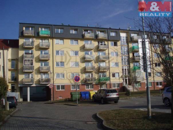 Prodej bytu 2+kk, Cheb, foto 1 Reality, Byty na prodej | spěcháto.cz - bazar, inzerce