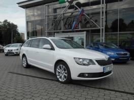 Škoda Superb Combi 2,0 TDI Act. 0%navýšení , Auto – moto , Automobily  | spěcháto.cz - bazar, inzerce zdarma