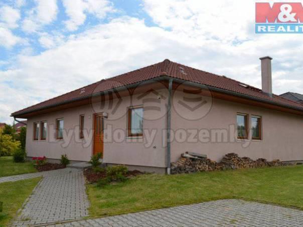 Prodej domu, Chýně, foto 1 Reality, Domy na prodej | spěcháto.cz - bazar, inzerce