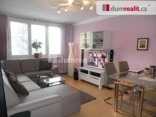 Prodej bytu 3+kk, Praha 20, foto 1 Reality, Byty na prodej | spěcháto.cz - bazar, inzerce