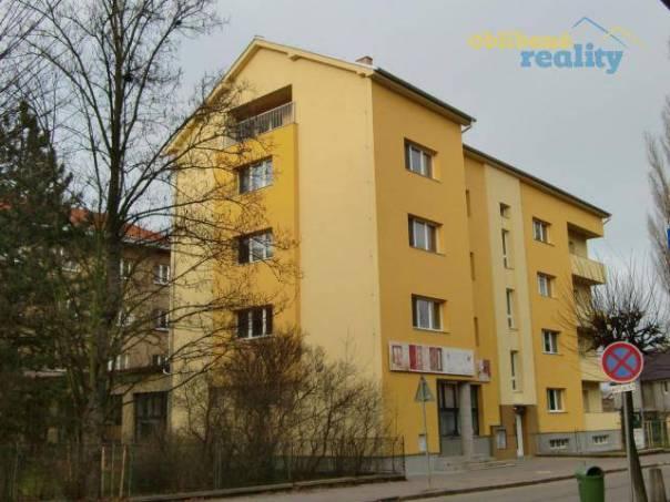 Prodej bytu 4+kk, Neratovice, foto 1 Reality, Byty na prodej | spěcháto.cz - bazar, inzerce