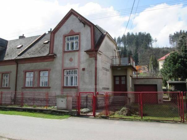 Prodej domu, Ústí nad Orlicí, foto 1 Reality, Domy na prodej | spěcháto.cz - bazar, inzerce